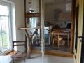 catscornerkatzenhotel_0015