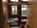 catscornerkatzenhotel_0016